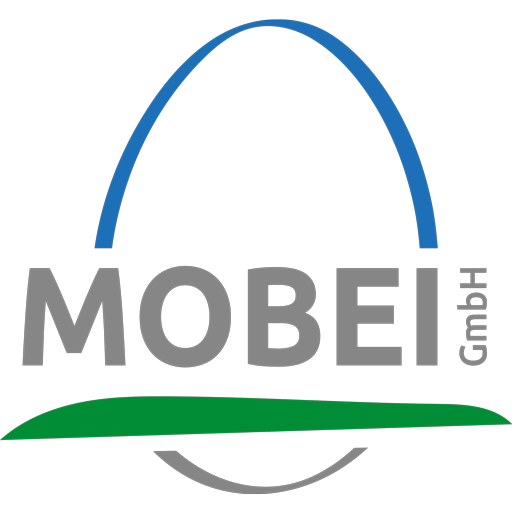 MOBEI GmbH